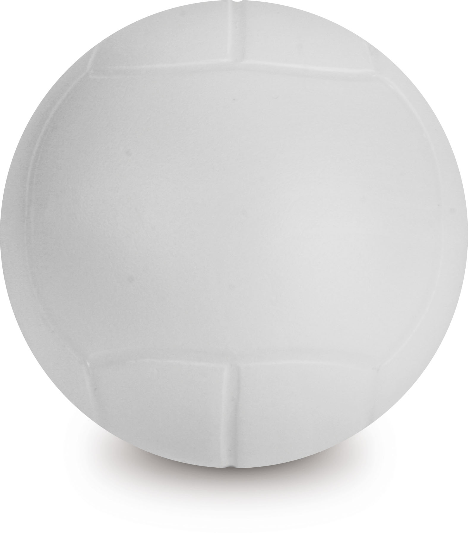 PALLINA VOLLEY ANTISTRESS