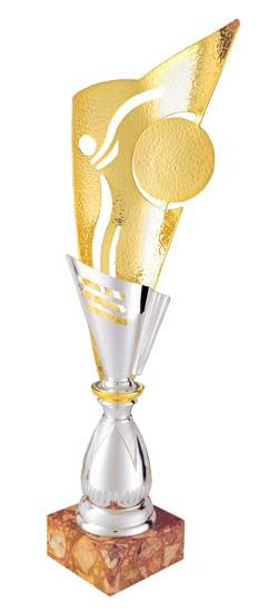 1-COPPA TRILOGY GOLD