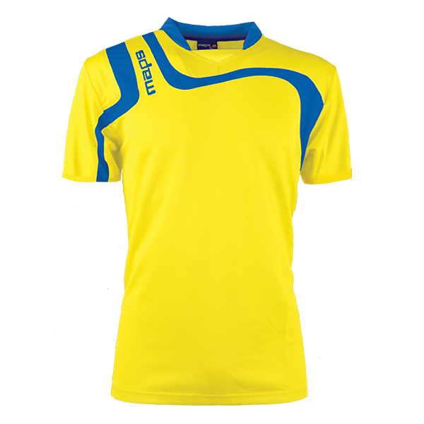 MAGLIE CALCIO/VOLLEY/PALLAMANO