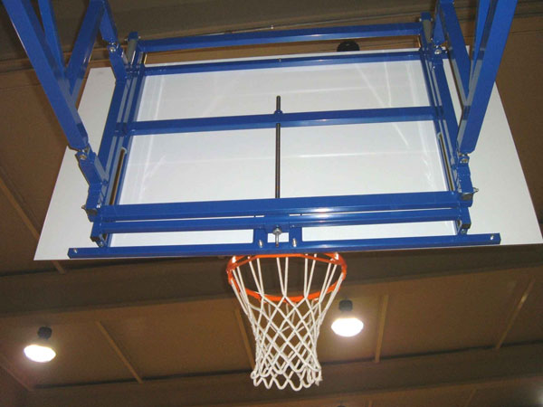 DISPOSITIVO BASKET/MINIBASKET 4276