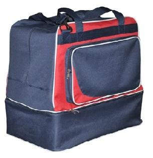 BORSA CAMA SPORT BEST MEDIUM CON FONDO RIGIDO