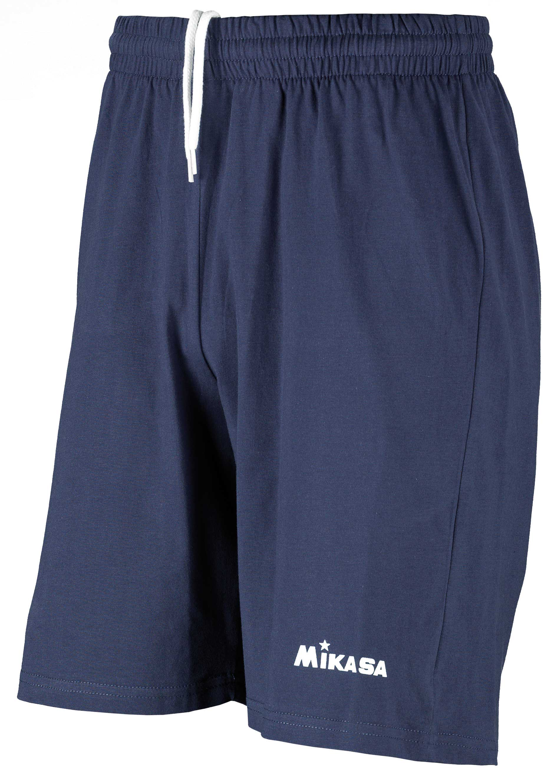 MT5007 Canotta Beach Volley unisex Mikasa Palmas