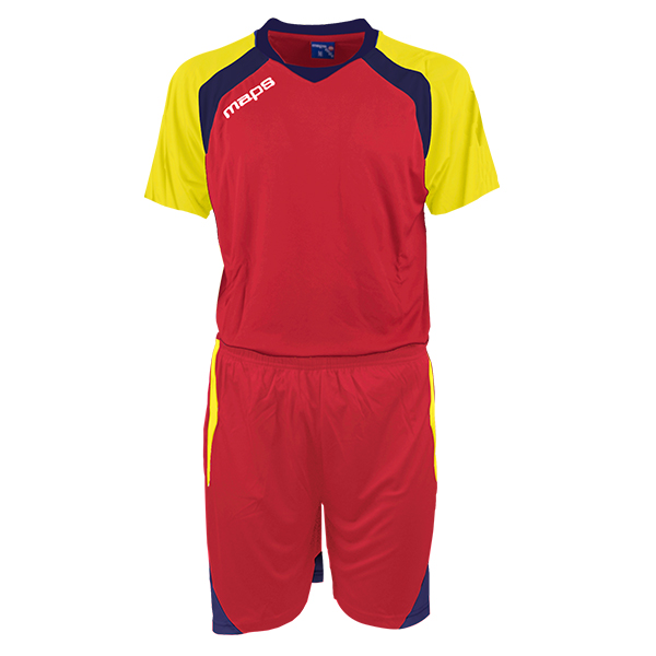 KIT CALCIO / VOLLEY / PALLAMANO